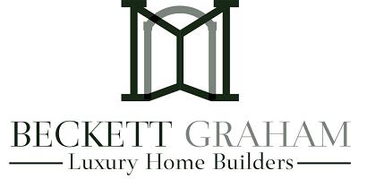 Beckett Graham Logo